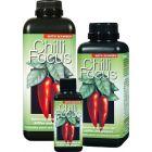 Chili Focus